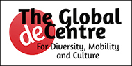 The Global (De)Centre